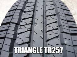 Triangle Group TR257. Летние, 2016 год, без износа, 4 шт. Под заказ