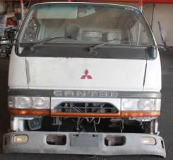 Кабина. Mitsubishi Canter. Под заказ