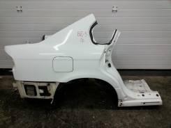 Крыло. Subaru Legacy B4, BE9, BE5, BEE Двигатель EJ20