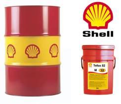 Shell Tellus. минеральное. Под заказ