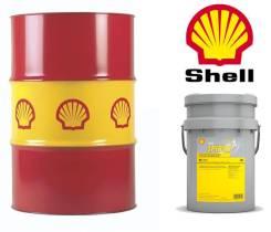 Shell Spirax. Под заказ