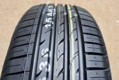 Nexen/Roadstone N'blue HD. Летние, 2016 год, без износа