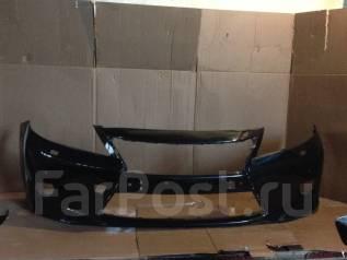 Бампер. Lexus ES250