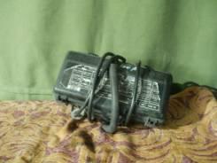 Блок предохранителей. Honda Odyssey, RA6 Двигатель F23A