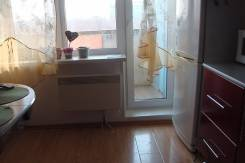 4-комнатная, Пгт. Ярославский, ул Матросова 20. Хорольский, частное лицо, 90 кв.м.