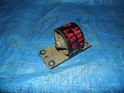 Подушка коробки передач. Nissan Vanette Serena, KVNC23 Двигатели: CD20ET, CD20T