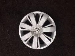 Колпак. Volkswagen Jetta