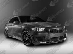 Обвес кузова аэродинамический. BMW 5-Series, F10 BMW M5, F10. Под заказ