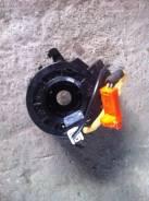 SRS кольцо. Toyota Corolla Fielder, NZE141, NZE144 Двигатель 1NZFE