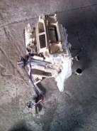Печка. Toyota Corolla Fielder, NZE141, NZE144 Двигатель 1NZFE