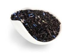 Чай черный.