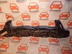 Наполнитель накладки переднего бампера Toyota Land Cruiser Prado