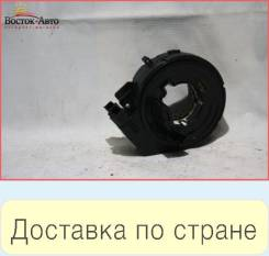 SRS кольцо Mazda Demio DE5FS (D65166CS0)