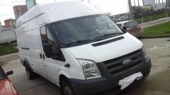 Ford Transit Van. Продаётся FORD Tranzit, 2 400 куб. см., 2 100 кг.
