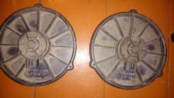 Мотор заслонки отопителя. Toyota Cresta, JZX91, JZX90, SX90, JZX93, GX90 Toyota Mark II, JZX91E, JZX90E, GX90, JZX90, JZX91, JZX93, SX90 Toyota Chaser...