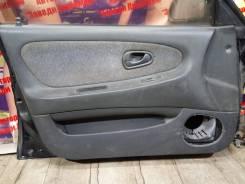 Обшивка двери. Mitsubishi Libero