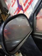 Зеркало заднего вида боковое. Mitsubishi Libero
