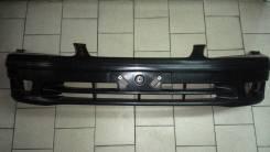 Бампер. Toyota Camry Gracia, SXV20 Toyota Camry, MCV20, SXV20 Двигатели: 1MZFE, 5SFE
