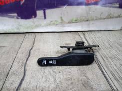 Ручка открывания багажника. Nissan March, K11 Двигатель CG10DE