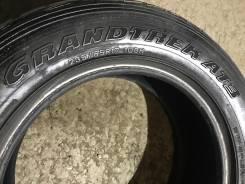 Dunlop Grandtrek AT3. Летние, износ: 40%, 1 шт