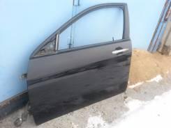 Дверь боковая. Honda Accord, CL7, CL9, CL8, CM3, CM2, CM1 Двигатели: K20A, K24A, K20A K24A