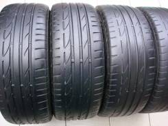 Bridgestone Potenza. Летние, 2014 год, износ: 100%, 4 шт