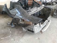 Крыло. Honda Accord, CL7, CL9, CL8, CM3, CM2, CM1 Двигатели: K20A, K24A