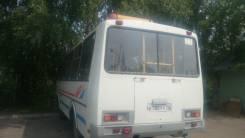 ПАЗ 32054. Продам паз 2006г. в, 24 места