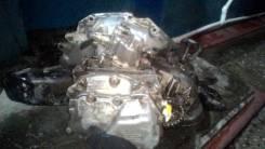 Механическая коробка переключения передач. Daewoo Nexia Двигатель F16D3