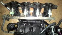 Инжектор. Daewoo Nexia Двигатель F16D3