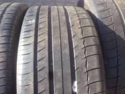 Michelin Latitude Sport. Летние, износ: 5%, 1 шт