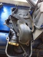 Механизм газораспределения. Subaru Legacy B4 Subaru Legacy Subaru Forester Двигатель EJ202
