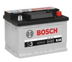 Bosch. 53 А.ч., производство Европа. Под заказ