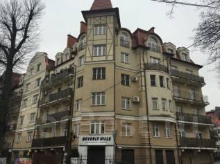 2-комнатная, улица Тельмана 5. Ленинградский , частное лицо, 75 кв.м. Дом снаружи