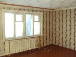 3-комнатная, улица Осипенко 104. частное лицо, 71 кв.м. Интерьер