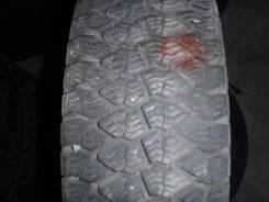 Dunlop SP 055. Зимние, под шипы, 2010 год, 10%, 2 шт