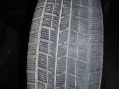 Dunlop DSX. Зимние, 2011 год, 20%, 4 шт
