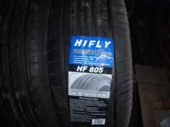 Hifly HF 805. Летние, 2016 год, без износа, 4 шт