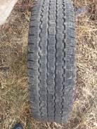 Bridgestone. Зимние, износ: 60%, 2 шт