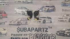 Динамик. Subaru Legacy, BLE, BP5, BL5, BP9, BPE Двигатели: EJ20X, EJ20Y, EJ253, EJ201, EJ203, EJ204, EJ30D