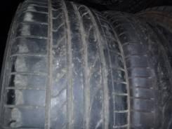 Bridgestone Potenza. Летние, 2012 год, 10%, 2 шт