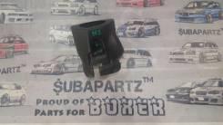 Панель рулевой колонки. Subaru Legacy, BPE, BLE, BP5, BP9, BL5 Двигатели: EJ204, EJ203, EJ20X, EJ20Y, EJ20C, EJ30D, EJ253