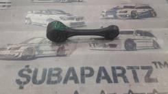 Подушка коробки передач. Subaru: Impreza (GP XV), Legacy, Forester, Impreza, Impreza (GJ), Impreza (GP WGN), Exiga Двигатели: EJ20A, EJ20X, EJ253, EJ2...