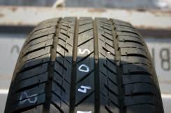 Bridgestone Dueler H/L. Летние, 2013 год, износ: 10%, 2 шт
