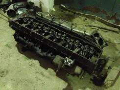 Двигатель. Nissan
