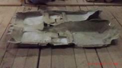 Ковровое покрытие. Toyota Camry, ACV40, ACV45 Двигатель 2AZFE