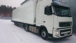 Volvo. Продается сцепка , 12 780 куб. см., 20 000 кг.