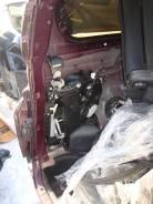 Печка. Nissan Serena, C25, NC25, CNC25, CC25 Двигатель MR20DE