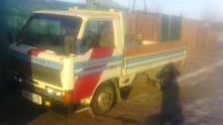 Mazda Titan. Продам грузовик мазда титан, 2 500 куб. см., 1 500 кг.