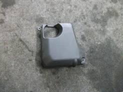 Крышка бачка гидравлического усилителя руля. Subaru Legacy, BL, BP